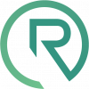 Responsive-Logo-Site_Identity.png