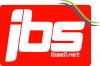 logo-ibsell.png